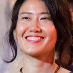 光浦靖子の妹・明子のダンス集団の動画とプロフや顔は?家族(夫・子供)や姉妹で美肌の理由!(ぐるナイ)