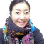 江藤あやがシャブ山シャブ子女優!wikiプロフィールや出演作,顔画像や大食い?事務所はどこ?(相棒)