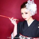 沙世子ママの年齢や顔・本名!年収・整形は?歌舞伎町の店の名前や場所・料金を調査!(ザノンフィクション)