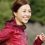 吉田夏海(モデル)の現在ヨガ講師で結婚(旦那)は?整形疑惑も!(ギリギリ昔話)