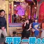 田中みな実はカメラアシスタントがガチで好き!名前や顔画像が判明!(今夜くらべてみました)