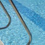 吉田啓祐の進路,大学は?水泳やめた理由や中学高校の成績・筋肉がスゴくて五輪出場か!
