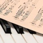 アリス紗良オットの病気やwiki経歴・年齢や大学は?難病でピアニスト生命の今後はどうか!
